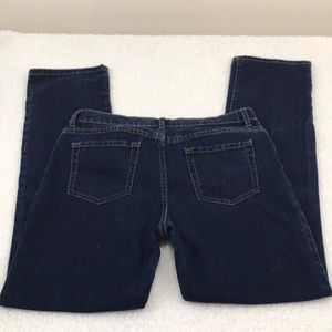 The Children's Place Skinny Jeans Sz 16 Y5